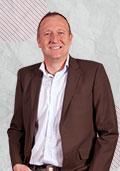 Thomas Welteroth