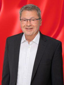 Bernd Thienel