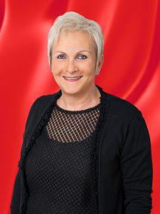 Gabriele Kilian