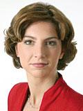 Sabine Bätzing, MdB