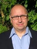 Bernd Zielinski