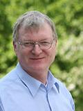 Dr. Hugo Peeters