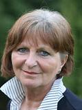 Christine Komischke