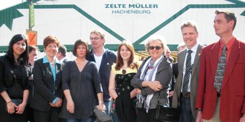 Eitorfer Frühling 2010