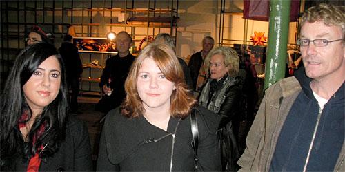 Eitorfer Kunstpunkte 2010