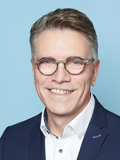 Dirk Schlömer, MdL