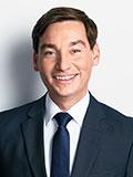 Sebastian Hartmann MdB