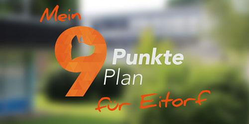9-Punkte-Plan