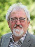 Vorsitzender der SPD-Kreistagsfraktion Dietmar Tendler