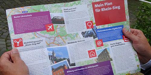 Plan für Rhein-Sieg