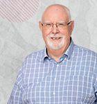 Gerhard Dingel