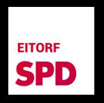 SPD Eitorf