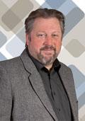 Bürgermeisterkandidat Michael Fuchs