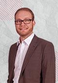 Alexander Jüdes