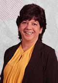 Monika Ziegenhohn