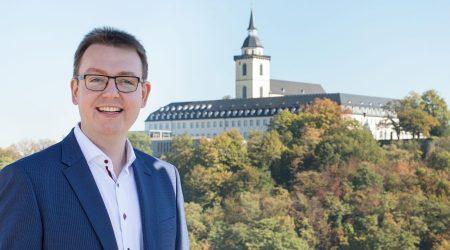 Denis Waldästl